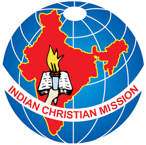 Indian Christian Mission
